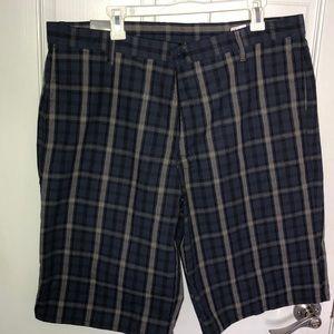 Dickies mens shorts size 38